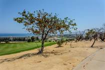 Lots and Land for Sale in San Jose del Cabo, Baja California Sur $695,000