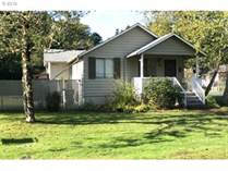 Homes for Sale in Cannon Beach, Oregon $475,000