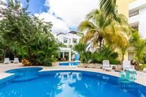 Condos for Sale in El Cielo, Playa del Carmen, Quintana Roo $149,900
