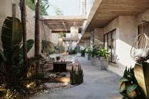 Condos for Sale in La Veleta, Tulum, Quintana Roo $109,290