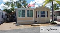 Homes for Sale in East Naples, Naples, Florida $69,900