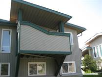 Homes Sold in Ormsby Place, Edmonton, Alberta $140,900