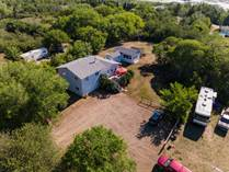 Homes for Sale in Pike Lake, Saskatchewan $385,500