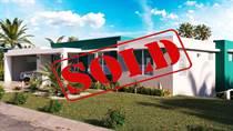 Homes Sold in Bo Camasayes, Aguadilla, Puerto Rico $265,000