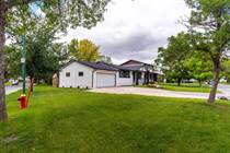 Homes Sold in Meadowood, Winnipeg, Manitoba $349,900