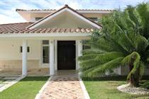 Homes for Sale in Cocotal, Bávaro, La Altagracia $355,000