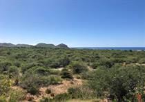Lots and Land for Sale in El Pescadero, Baja California Sur $129,000