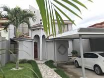 Homes for Sale in Guachipelin, San José $299,000