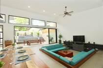 Homes for Sale in Playa Langosta, Guanacaste $899,000