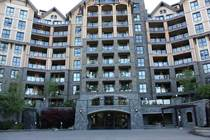 Condos for Sale in Bear Mountain, Victoria, British Columbia $414,900
