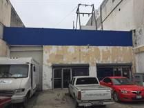 Commercial Real Estate for Sale in Centro, Ciudad Victoria, Tamaulipas $13,900,000