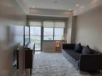Homes for Rent/Lease in Filinvest Corporate City, Metro Manila ₱85,000 monthly