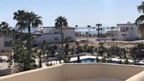 Homes for Sale in Sandy Beach, Puerto Penasco/Rocky Point, Sonora $364,000