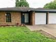 Homes for Rent/Lease in Freeport, Texas $1,250 monthly