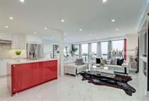 Condos for Sale in Markham, Ontario $788,000