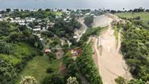 Homes for Sale in Ensenada, Rincon, Puerto Rico $349,000