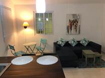 Homes for Rent/Lease in Coronado, Panamá, Panamá $550 monthly