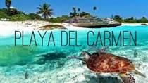 Condos for Sale in Playa del Carmen, Quintana Roo $89,900