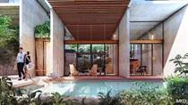 Other for Sale in Tulum, Quintana Roo $990,000