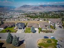Homes for Sale in Aberdeen, Kamloops, British Columbia $899,000