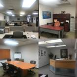 Commercial Real Estate for Rent/Lease in La Ceramica, Carolina, Puerto Rico $650 monthly