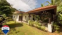 Homes for Sale in Esterillos, Puntarenas $148,500