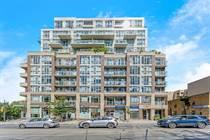 Condos for Sale in Toronto, Ontario $719,900