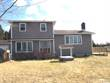Homes for Sale in mobile, Bay Bulls, Newfoundland and Labrador $224,900