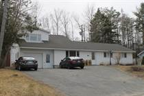 Homes for Sale in Fredericton South, Fredericton, New Brunswick $259,900