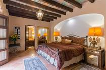 Homes for Sale in La Fuente, San Miguel de Allende, Guanajuato $884,900