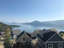 Homes for Sale in Fintry, West Kelowna, British Columbia $175,000