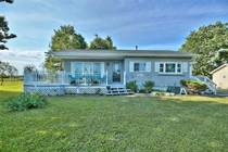 Farms and Acreages for Sale in Sherkston, Port Colborne, Ontario $699,000