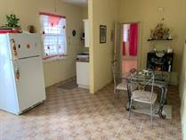 Homes for Sale in Bo. Hato, San Lorenzo, Puerto Rico $39,999