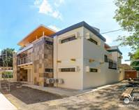 Homes for Sale in Playa Potrero, Guanacaste $2,500,000