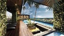 Homes for Sale in Playa del Carmen, Quintana Roo $1,973,400