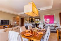 Condos for Sale in Playa Hermosa, Guanacaste $345,000