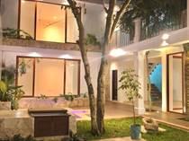 Homes for Sale in Corpus Christi, Cozumel, Quintana Roo $390,000