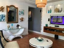 Condos for Rent/Lease in San Juan, Puerto Rico $1,500 monthly