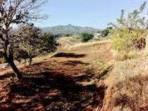 Lots and Land for Sale in Santa Eulalia, Atenas, Alajuela $110,000