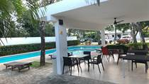 Homes for Sale in Bambu, Playa del Carmen, Quintana Roo $350,000