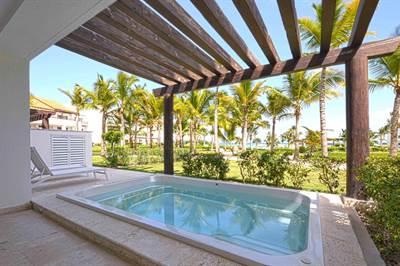 Punta Cana Ocean View Condo For Sale   PP3-13   Cap Cana, Punta Cana