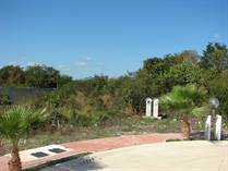 Lots and Land for Sale in Playa del Carmen, Quintana Roo $128,054