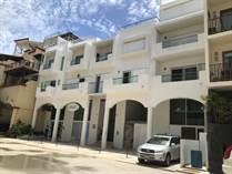 Homes for Sale in Avenida Cozumel, Playa del Carmen, Quintana Roo $5,850,000