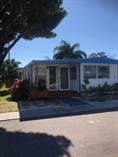 Homes for Sale in Grand Bay, Dunedin, Florida $55,000