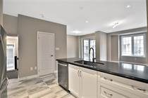 Homes for Sale in Dundas/Trafalgar, Oakville, Ontario $749,900