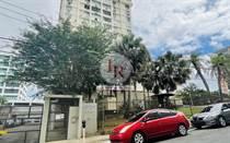 Homes for Sale in Cond. Altagracia, San Juan, Puerto Rico $110,000