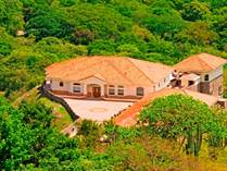 Homes for Sale in Playas Del Coco, Guanacaste $1,650,000