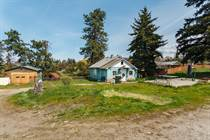 Lots and Land for Sale in North BX, Vernon, British Columbia $524,900