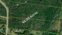 Lots and Land for Sale in Mount Juliet, Tennessee $672,000