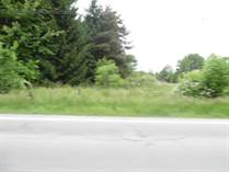 Lots and Land for Sale in Williamsfield, Ohio $57,000